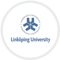 Linkoping University
